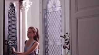 Al Otro Lado - Teaser Trailer