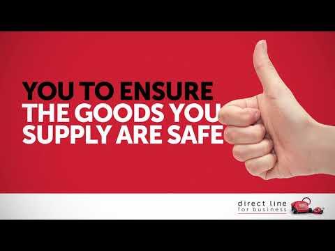 Product Liability Insurance Explained