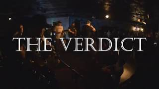 The Verdict - Edge Day 2018 - Richmond, Virginia