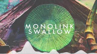 Monolink - Swallow (Original Mix)