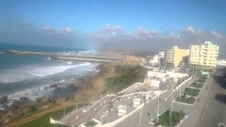 Ocean Waves Sea Waves Stunning Sound - Paradise At Last! Relaxation