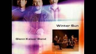 Glenn Kaiser - My Jesus is All
