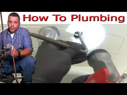 Free Online Plumbing Estimates Tub And Shower Valve Repair