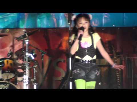 Tet Nham Thin 2012 Hoorn (Holland) (4/44) Mua Xuan Cua Em (be Nhu Lan)