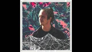 Emancipator - Waxin (Andrew Rothschild Remix)