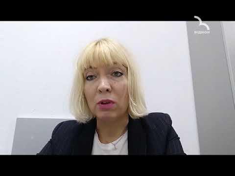 ТРК ВІДІКОН: Ні «руському миру» на Сумщині!