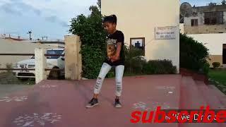Dilbar dilbar dance | satyameva jayate | Neha kakkar john Abraham | (by choreography Ravi Rock)