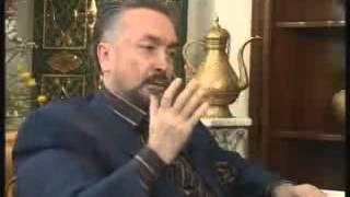 Hazreti Süleyman