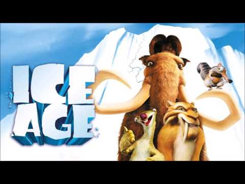 14 Send Me On My Way   -Rusted Root- | Ice Age