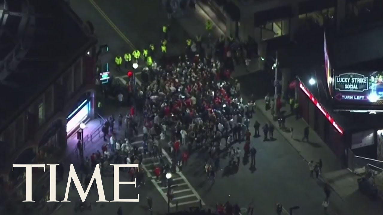 fans-celebrate-boston-red-sox-world-series-win-time