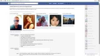SI te caktivizojm profilin fb .......