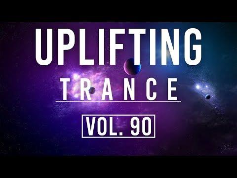 ♫ Uplifting Trance Mix | December 2018 Vol. 90 ♫