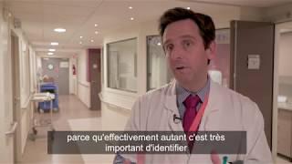 ASCO 2018 : immunothérapie et hyper progression tumorale