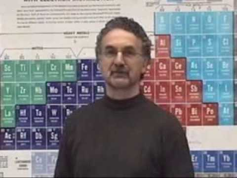 NTHF Induction Video Floyd Holt 2006