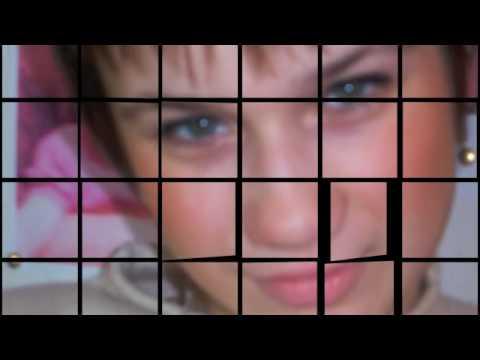 Geburtstagsvideo Fur Vesna Youtube