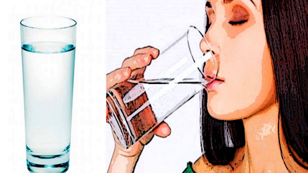 Siete maneras en que puede obtener más Ibuprofeno metabolismo mientras gasta menos