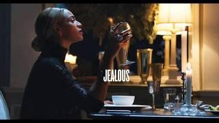 Jealous Tradução - Beyoncé