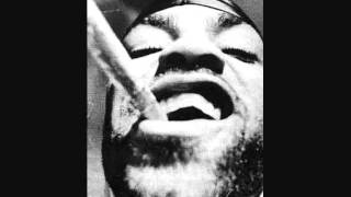Method Man - PLO Style (HK remix)