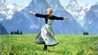 Le Cose Che Piacciono a Me - Tutti Insieme Appassionatamente - Colonna Sonora Italiana - Tina Centi