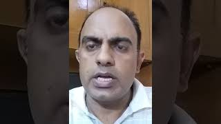 धारा 356 क्या है? | Section 356 IPC in Hindi