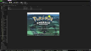 How to | Use No$GBA Emulator for Noobs!