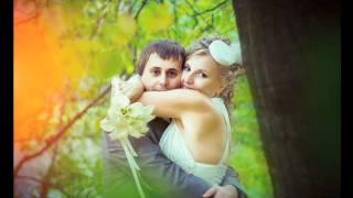 Свадьба Алексей и Юлия