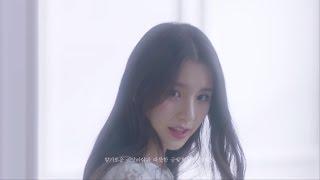 """이달의 소녀 (희진)X한율 (LOONA (HeeJin) X HANYUL) """"어린쑥 원료 스토리"""" - Stafaband"""