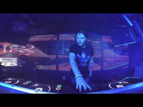 Fehrplay - Live at REV Ultra Lounge - Minneapolis 2015