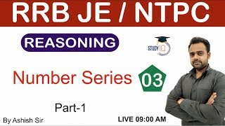 DIFFERENTIAL EQUATION by GB SIR I Full Lecture | Link of