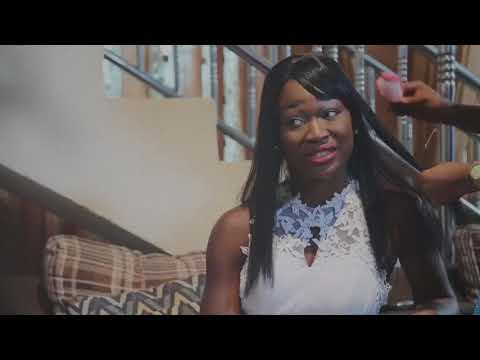 Download 21.12.2017 HERE IS THE WEDDING PARTY 2 - OFFICIAL NEW CINEMA MOVIE   2017 Latest Nollywood Nigerian
