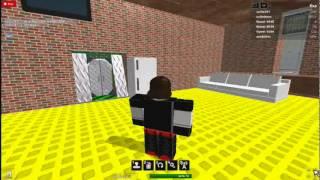 xzilla341's ROBLOX video