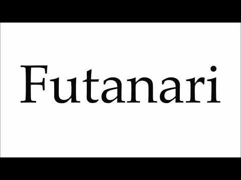 Is Futanari Gay?