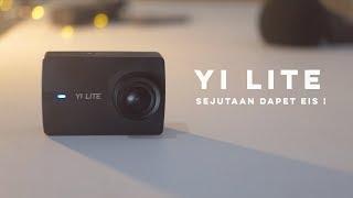 Yi Lite Review Indonesia : Worth It Sepenuhnya