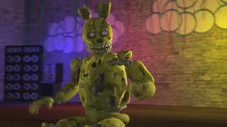 Клип 5 ночей с Фредди Music video#42