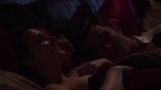Do.That.Again.  Chuck and Blair Monte Carlo Sex Gossip Girl 6x01 HD