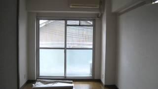【お得情報】 只今、ピタットハウス梅田東店では『youtubeを見た!』と...