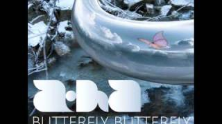 Baixar a-ha - Butterfly, Butterfly (The Last Hurrah) - AJW extended mix