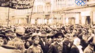 видео Первая мировая война в истории России
