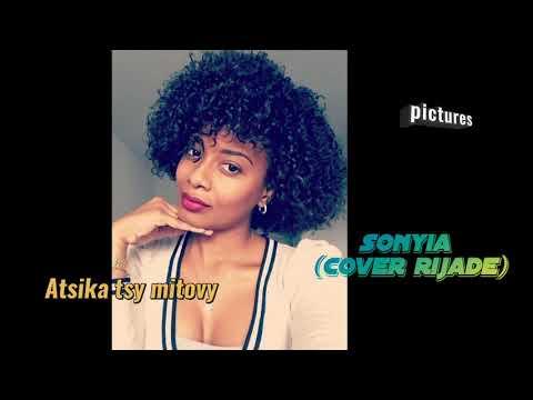 Sonyia GASY