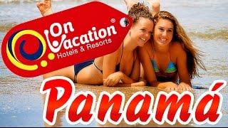 hotel en panama sheraton bijao resort on vacations