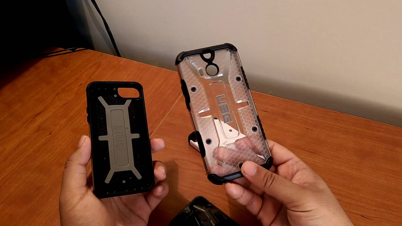 low priced 3c3a6 5290e UAG Cases for iPhone 5/5S/SE