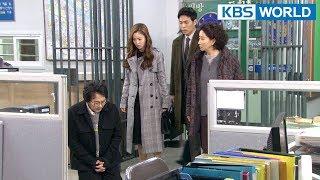 Love Returns | 미워도 사랑해 - Ep.84 [SUB : ENG,CHN,IND/ 2018.03.19]