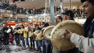 J.J Denny Mikmaq Song Eskasoni First Nation j.j.
