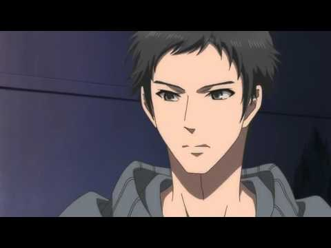 Brothers Conflict 12 VOSTFR