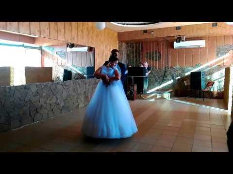 Свадебное платье Продать