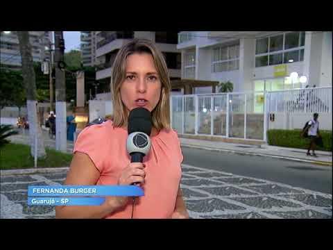 Tríplex atribuído ao ex-presidente Lula é leiloado por R$ 2,2 milhões