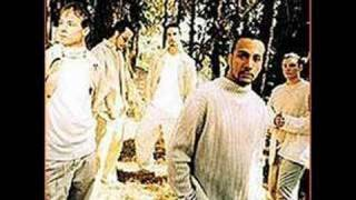 Backstreet Boys - Shape of my heart With Lyrics