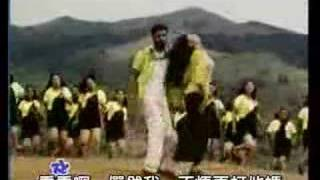 Another indian song chinese remix