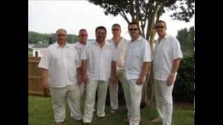 Atlantic Groove Band - I