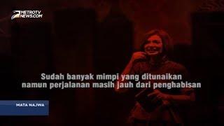 Mata Najwa: Catatan Tanpa Titik (1)